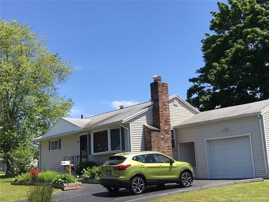 62 Compass Lane, West Haven, CT - USA (photo 5)