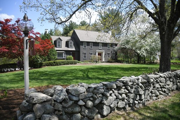 26 Candy Hill Ln, Sudbury, MA - USA (photo 1)