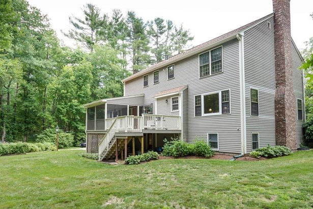 51 Marlboro Road, Sudbury, MA - USA (photo 4)