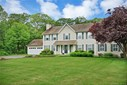 661 Booth Hill Road, Trumbull, CT - USA (photo 1)