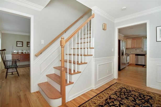 661 Booth Hill Road, Trumbull, CT - USA (photo 2)