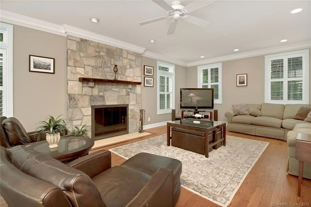 661 Booth Hill Road, Trumbull, CT - USA (photo 3)