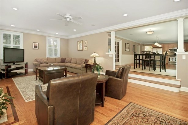 661 Booth Hill Road, Trumbull, CT - USA (photo 5)