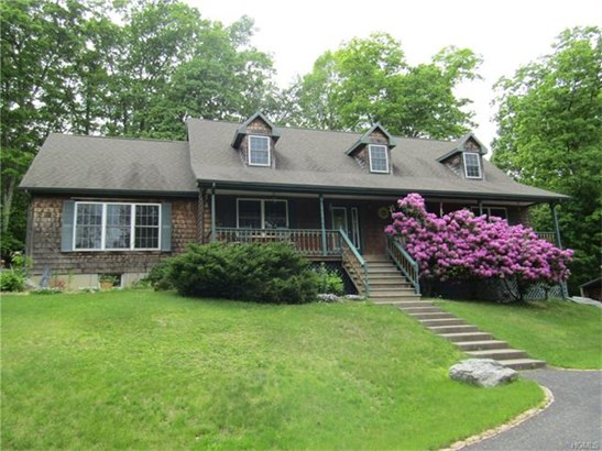 141 West Hook Road, Hopewell Junction, NY - USA (photo 2)