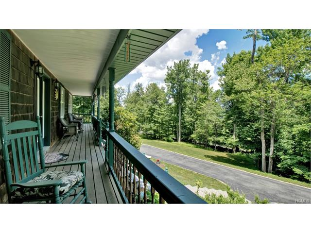 141 West Hook Road, Hopewell Junction, NY - USA (photo 3)