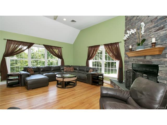 141 West Hook Road, Hopewell Junction, NY - USA (photo 5)