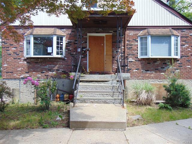 1566 Nepperhan Avenue, Yonkers, NY - USA (photo 2)