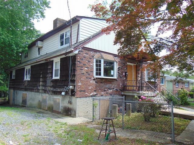 1566 Nepperhan Avenue, Yonkers, NY - USA (photo 3)