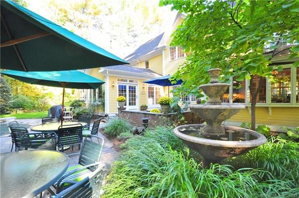 5 Belgravia Terrace, Farmington, CT - USA (photo 3)