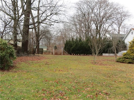 0 Mcmullen Avenue, Wethersfield, CT - USA (photo 1)