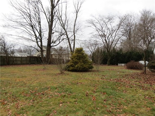 0 Mcmullen Avenue, Wethersfield, CT - USA (photo 2)