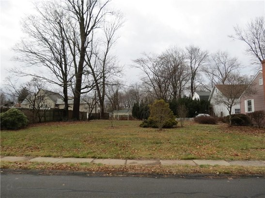 0 Mcmullen Avenue, Wethersfield, CT - USA (photo 3)