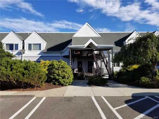 625 Popes Island Road 625, Milford, CT - USA (photo 1)