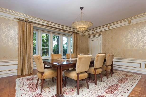 176 Ocean Drive West, Stamford, CT - USA (photo 4)