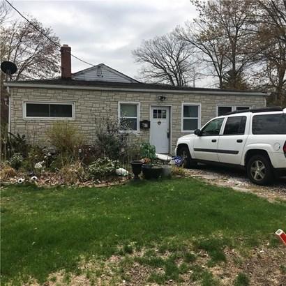 97 Green Manor Avenue, Windsor, CT - USA (photo 1)