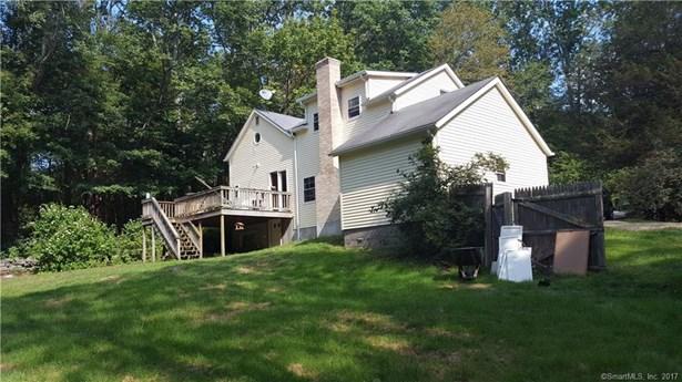 433 Norwich Rd, Plainfield, CT - USA (photo 2)