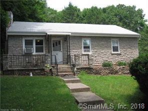 56 Meriden Road, Middlefield, CT - USA (photo 1)