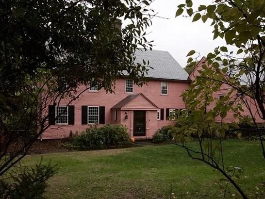57 Dorset Rd, Newton, MA - USA (photo 1)