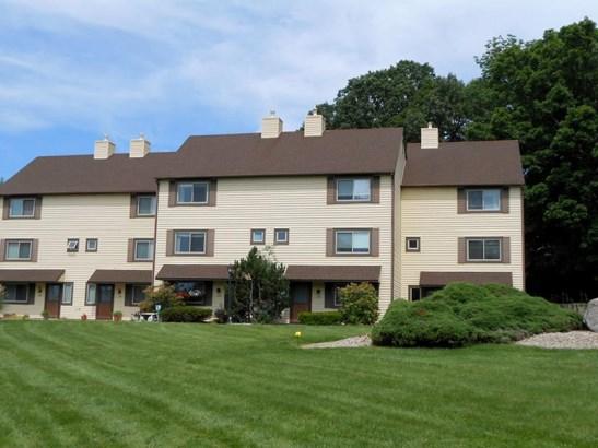 159 Salem Drive 159, Cromwell, CT - USA (photo 1)