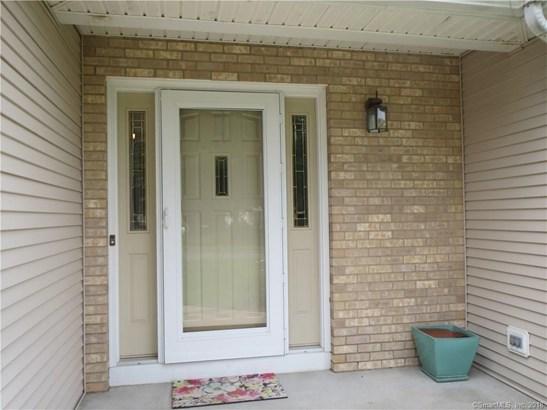 2 Chatfield Terrace 2, Enfield, CT - USA (photo 2)