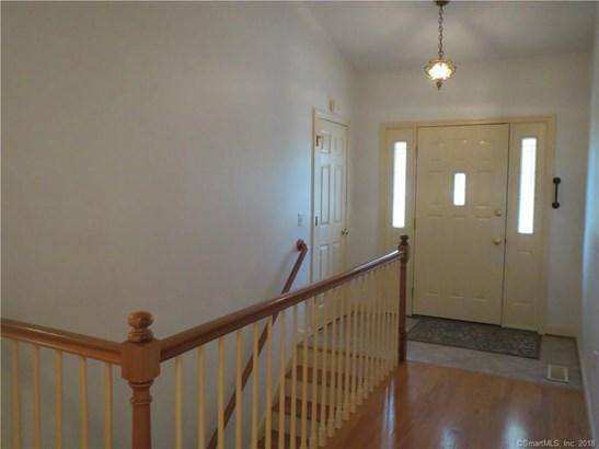 2 Chatfield Terrace 2, Enfield, CT - USA (photo 3)