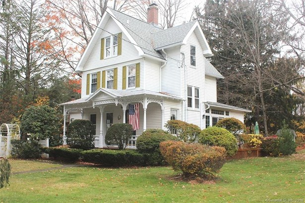 1817 Orchard Road, Berlin, CT - USA (photo 2)
