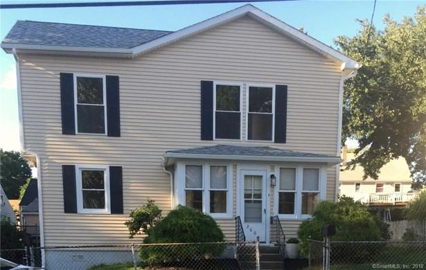 260 Saunders Avenue, Bridgeport, CT - USA (photo 1)