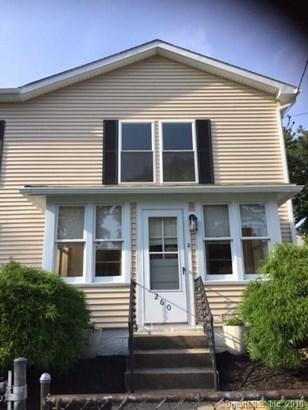 260 Saunders Avenue, Bridgeport, CT - USA (photo 4)