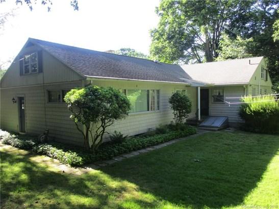 155 Crestwood Road, Torrington, CT - USA (photo 2)