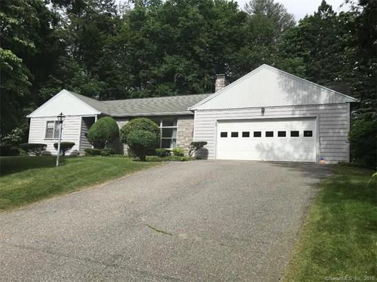 155 Crestwood Road, Torrington, CT - USA (photo 3)