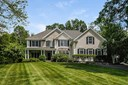 4 Silver Brook Lane, Newtown, CT - USA (photo 1)