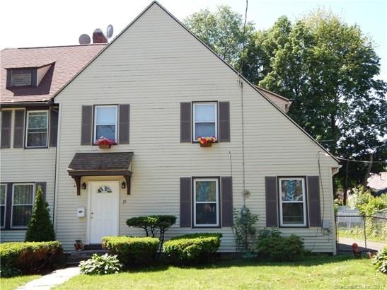 75 Catherine Street, Hartford, CT - USA (photo 1)