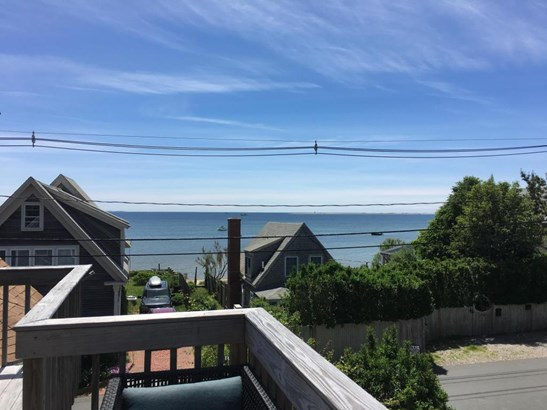 590 Commercial Street B, Provincetown, MA - USA (photo 1)