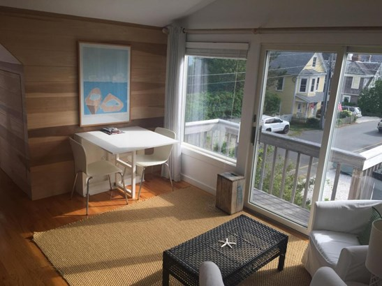 590 Commercial Street B, Provincetown, MA - USA (photo 2)