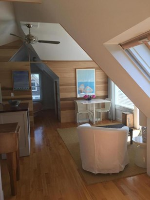 590 Commercial Street B, Provincetown, MA - USA (photo 4)
