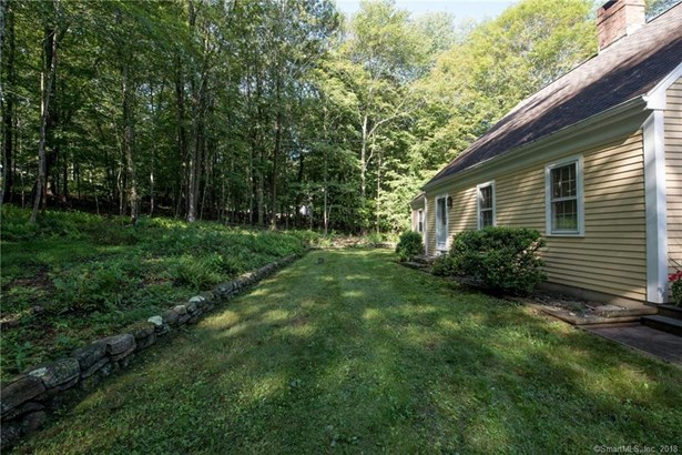 109 Town Woods Road, Lyme, CT - USA (photo 3)