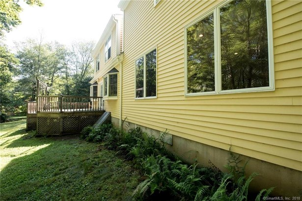 109 Town Woods Road, Lyme, CT - USA (photo 5)
