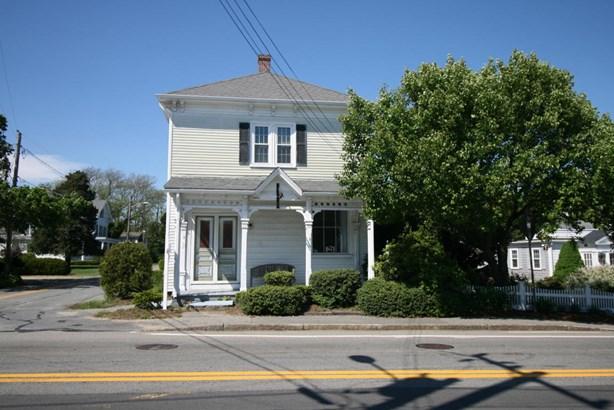 1368 Bridge Street, Yarmouth, MA - USA (photo 1)