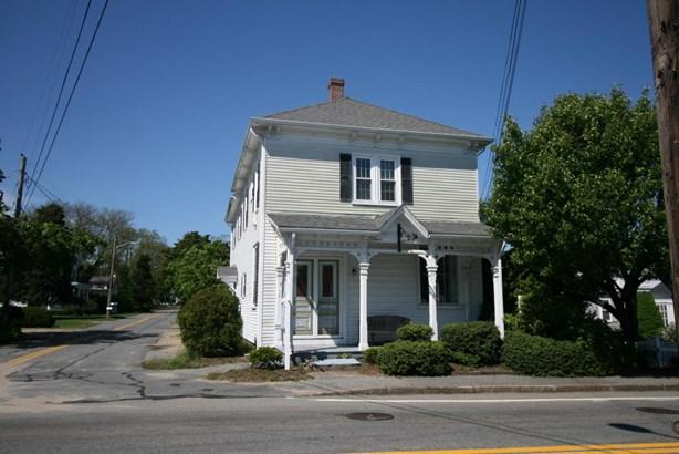 1368 Bridge Street, Yarmouth, MA - USA (photo 4)