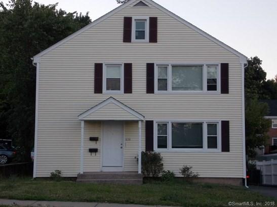 638 Allen Street, New Britain, CT - USA (photo 1)