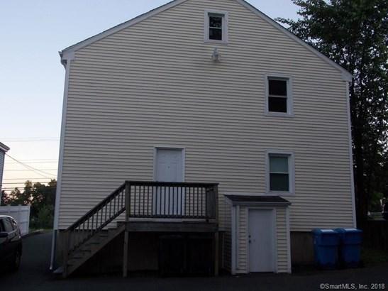 638 Allen Street, New Britain, CT - USA (photo 3)