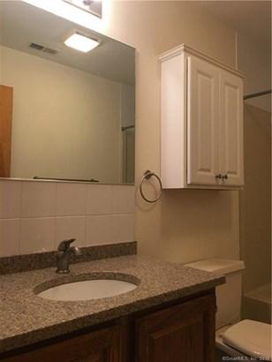 40 Cortland Place 40, Ansonia, CT - USA (photo 4)