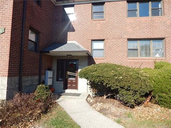 154 Martling Avenue Bldg 7 Uni, Tarrytown, NY - USA (photo 1)
