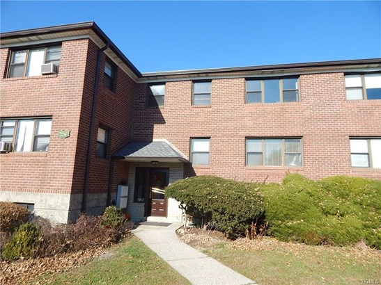 154 Martling Avenue Bldg 7 Uni, Tarrytown, NY - USA (photo 2)