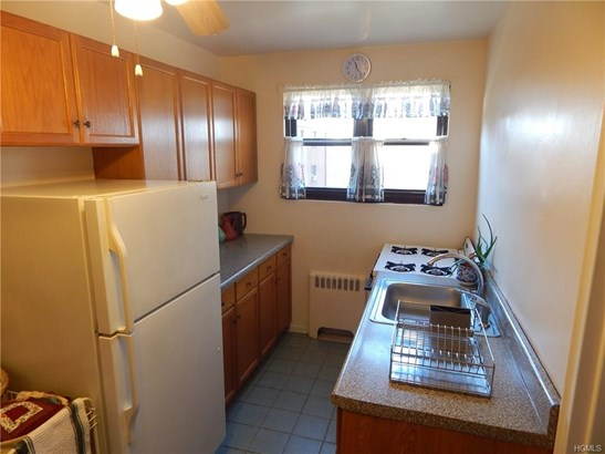 154 Martling Avenue Bldg 7 Uni, Tarrytown, NY - USA (photo 3)