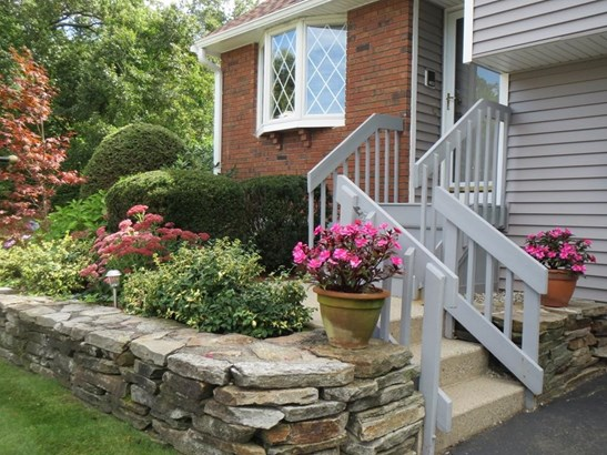 225 The Meadows, Enfield, CT - USA (photo 2)