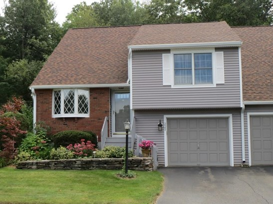225 The Meadows, Enfield, CT - USA (photo 3)