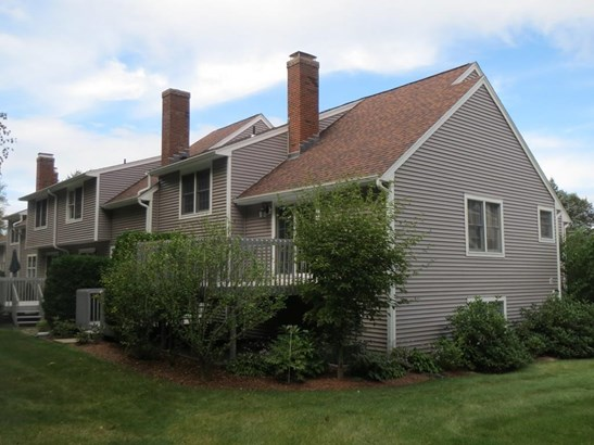 225 The Meadows, Enfield, CT - USA (photo 4)