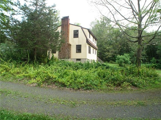 21 Dead Hill Road, Durham, CT - USA (photo 5)