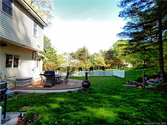 92 Cook Road, Prospect, CT - USA (photo 4)